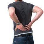 〈腰痛としびれ・ヘルニア、2つの原因と鍼灸治療〉-免疫力との関係-
