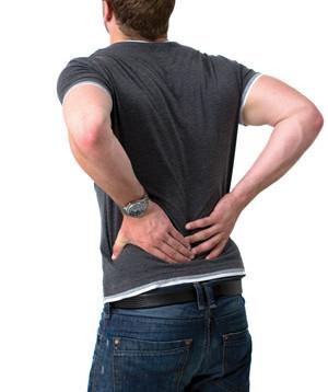 広島県呉市川尻町の鍼灸院・整体院【悠心堂】のヘルニア・腰痛の画像