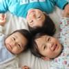 小児はり・むしきり〈子どもへの鍼灸治療〉