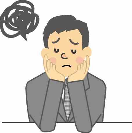 広島県呉市の鍼灸院・整体院【悠心堂】のなかなか治らない風邪・病気