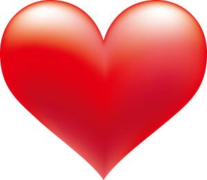 心臓が悪くなる原因_広島県呉市の鍼灸院・整体院【悠心堂】