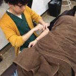 広島市中区で鍼灸コラボイベントやります